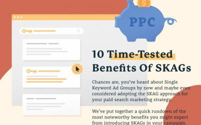 10 Time Tested Benefits of SKAGs